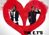 The Et's – Nous venons en paix