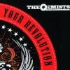 The Qemists – Your Revolution – Single