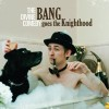 The Divine Comedy – Bang goes the knighthood