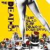 The Death Set – Slap Slap Slap Pound Up Down Snap – EP
