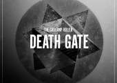 The Gaslamp Killer – Death Gate
