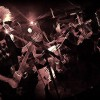 Session Live – The Melvins – Le Glazart – 2011
