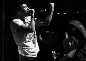 Rocca Live – The Party Makers – 12.2010