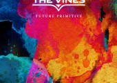 The Vines – Future Primitive