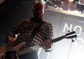 Torche Live – Nouveau Casino – 12.2010