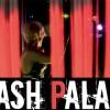 Pascal Pacaly – Trash Palace