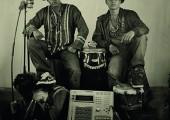 Tres Coronas – La Musica Es Mi Arma