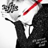 Uffie – Sex Dreams And Denim Jeans