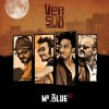 Versus – Mr Blue – EP