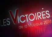 Les Victoires de la musique 2011 – Vidéo En coulisse