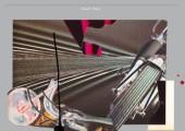 Concours – Singles vinyles Villeneuve