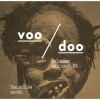Soire VOO/DOO &#8211; Slugabed &#8211; Low Leaf &#8211; Mo Kolours &#8211; Bonnie Li &#8211; En Live  Glazart Vendredi 9 novembre 2012