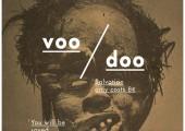 Soirée VOO/DOO – Slugabed – Low Leaf – Mo Kolours – Bonnie Li – En Live à Glazart Vendredi 9 novembre 2012