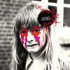 We Are Enfant Terrible – Explicit Picture