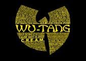 Wu Tang Clan sera en concert ce dimanche au Zénith