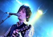 Yann Destal Live – Bus Palladium – 06.2012