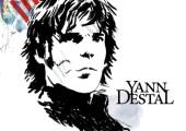 Yann Destal – Stay By Me