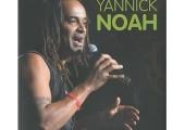 Yannick Noah – Collectif – Timée Editions