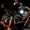 Youngblood Brass Band – Versus – Live – New Morning – 05.2011