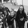 Z.E.P Feat La Jonction – Pas De Baratin – Session Acoustique