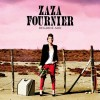 Zaza Fournier – Regarde moi