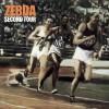 Zebda – Second Tour