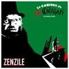 Zenzilé – 4 nouveaux titres inédits disponibles en digital