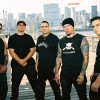 Agnostic Front &#8211; Le 3 Aot 2012 au Nouveau Casino