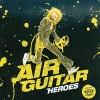 Air Guitar Heroes – Monte le son et bouge ton corps !