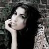 Mort d'Amy Winehouse à 27 ans, l'age maudit de la musique