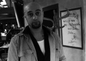 Interview Anis – Le Plan – avril 2009