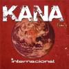 Kana – International