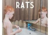 Balthazar – Rats