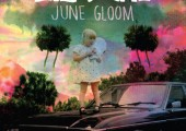Big Deal – June Gloom