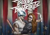 [CONCOURS] Gagnez 2 exemplaires de Hide, le nouvel album de The Bloody Beetroots!