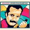 Brassens, échos d'aujourd'hui – Compilation