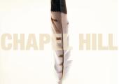 [CONCOURS] Gagnez 4 exemplaires du nouvel album de Chapel Hill!