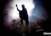Festival Fnac Live – Edition 2012 – Jour 1