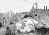 Chateau Marmont – Solar Apex – EP