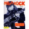 Christian Eudeline – Hard Rock – Editions Hors-Collection