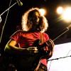 Colour Haze & Saturnia Live – Nouveau Casino – 29.09