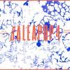 Concours – Gagnez 2 pass 3 jours pour le festival Baleapop (Pays Basque)