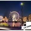 Concours – Gagnez 4 Places pour un concert de Noel avec la Coopérative de Mai