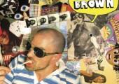 CosmoBrown – Playin' With Ya