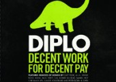 DIPLO – Decent Work for a Decent Pay