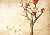 Diver – Kites