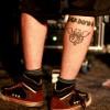 Overcharger, Asylum et Black Bomb A – Live – Le Bootleg (Bordeaux) – 26.09.2013