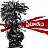 Donso – Donso