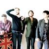 Elephanz: un clip et un album à venir!