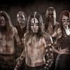 Ensiferum Live – Le Trabendo – 2012